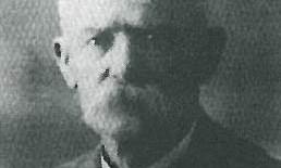 Francesco Albertolli