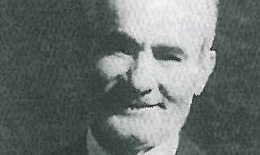 Luigi Albertolli