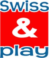 logo-swiss-semp