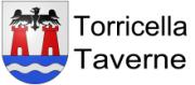 Municipio Taverne