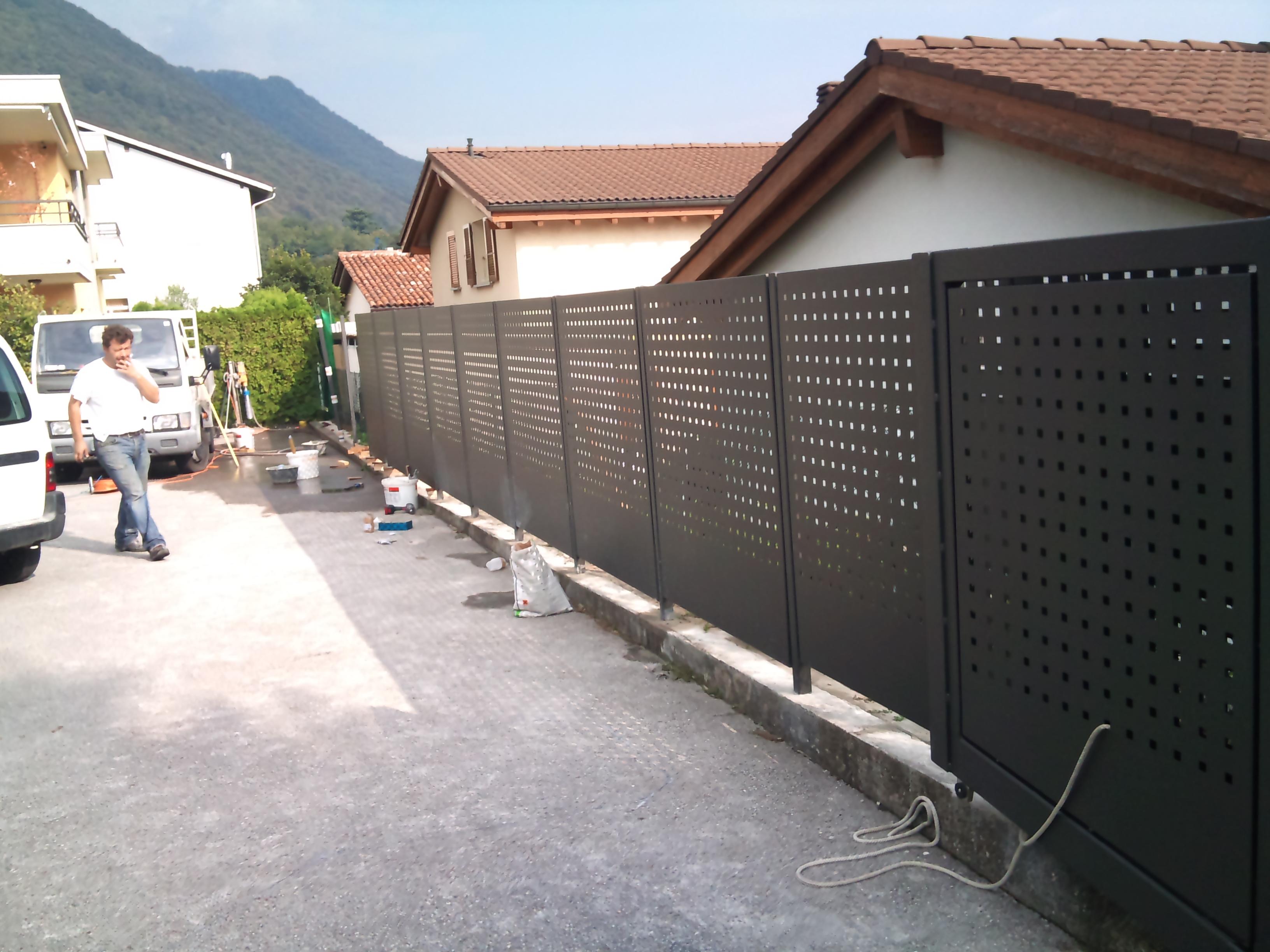 Sacchi - GRAVESANO 2