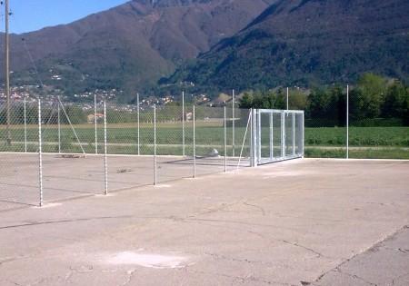 Stisa-Cadenazzo