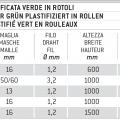 verde-saldata-table